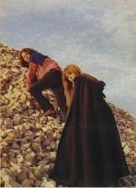 Джим и Памела 1628