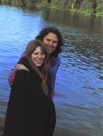 Джим и Памела 1624