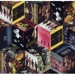 Обложки альбомов 1592