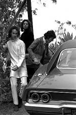 The Doors 1184