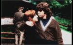 Джим и Памела 1640