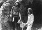 Джим и Памела 1637