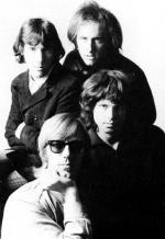 The Doors 1190