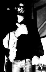 Джим Моррисон 1364