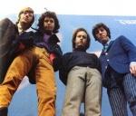 The Doors 1198