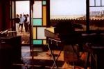 The Doors 1217