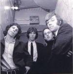 The Doors 1254