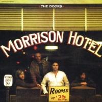 скачать The Doors дискография торрент - фото 6
